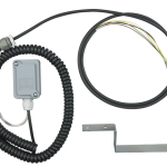 Spiral-cable-with-DW-switch